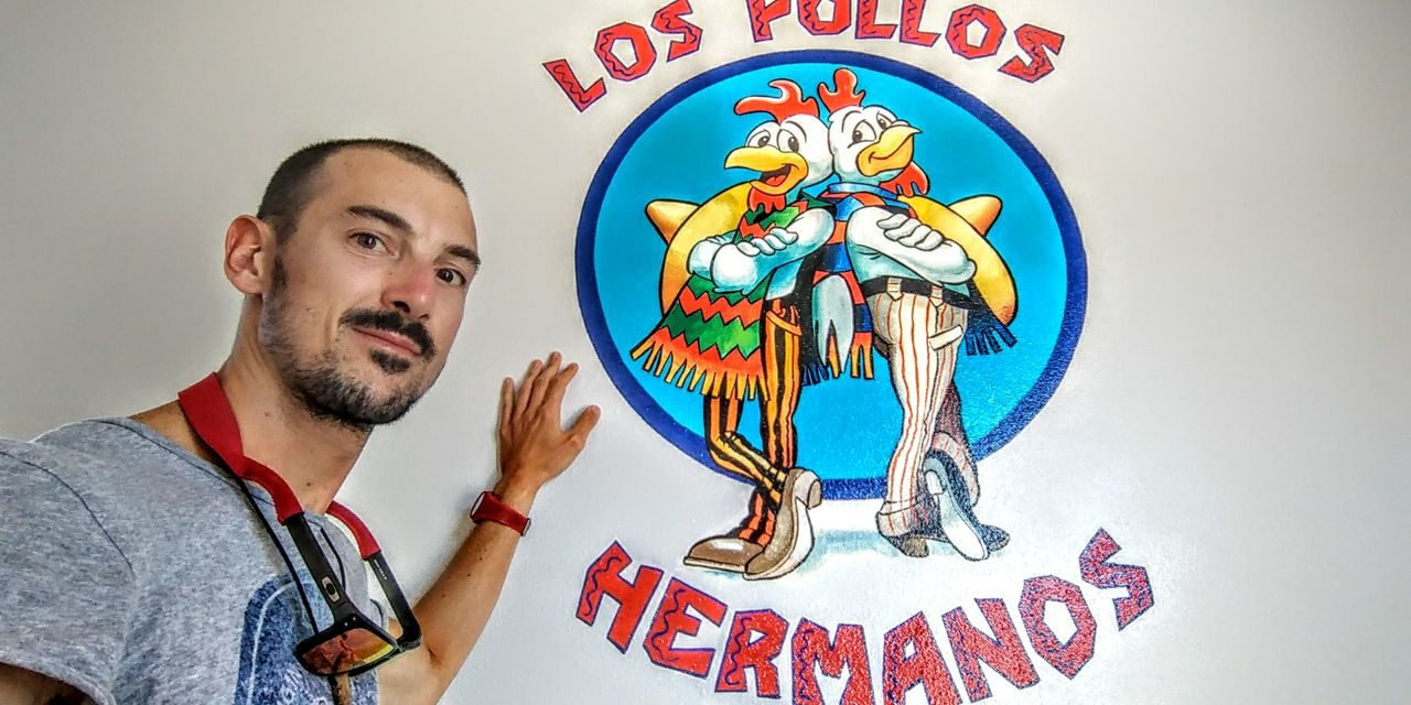 breaking-bad-tour-albuquerque-los-pollos-hermanos-logo