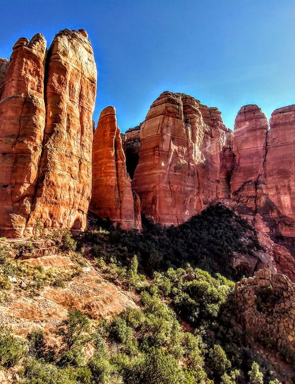 sedona-arizona-red-rock-state-park