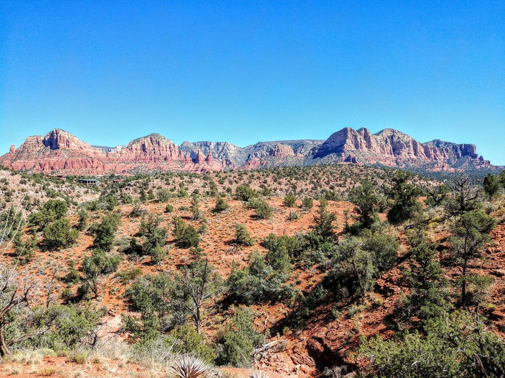 sedona-arizona-red-rock-state-park (7)