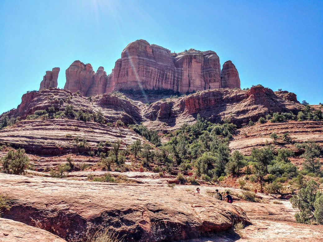 sedona-arizona-red-rock-state-park-cathedral-rock