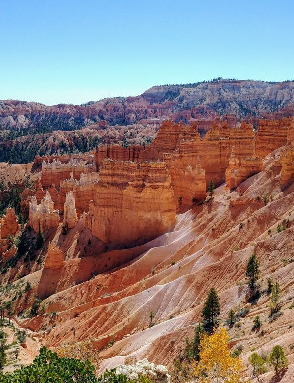 bryce-canyon-arizona