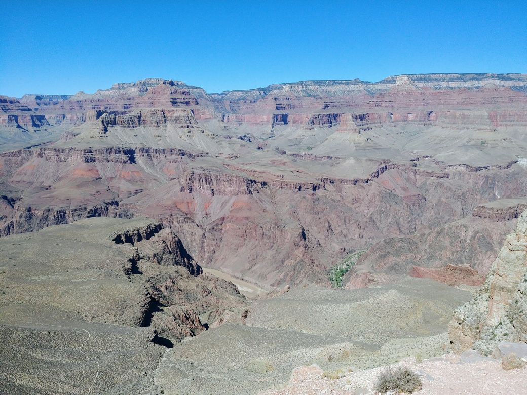grand-canyon-usa (4)