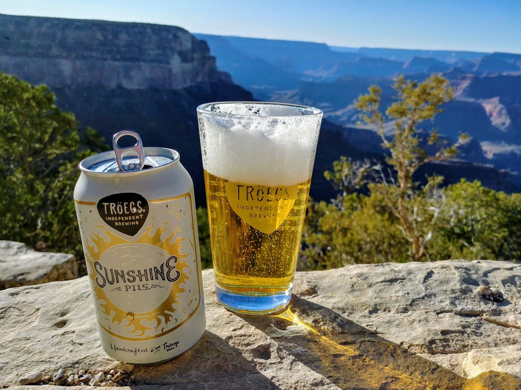 grand-canyon-usa-birra
