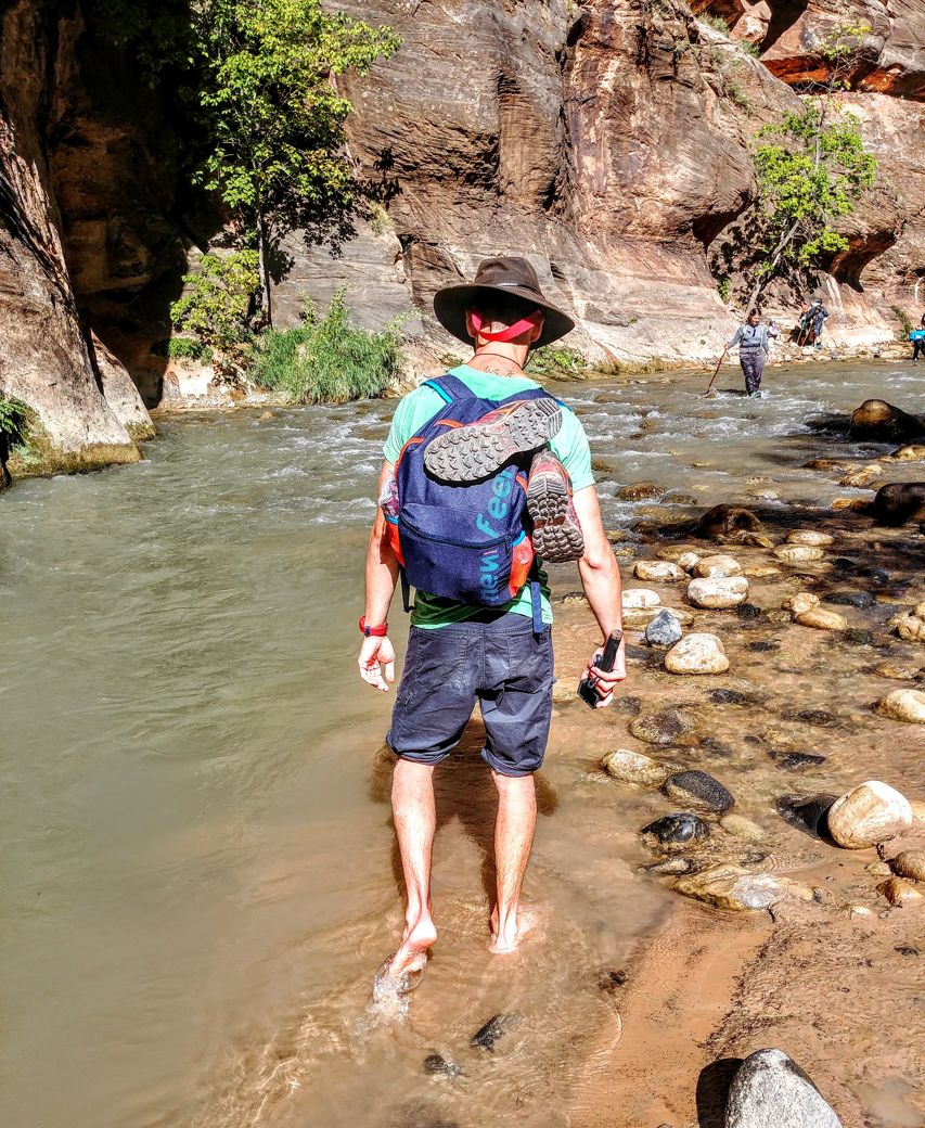 zion-park-the-narrows