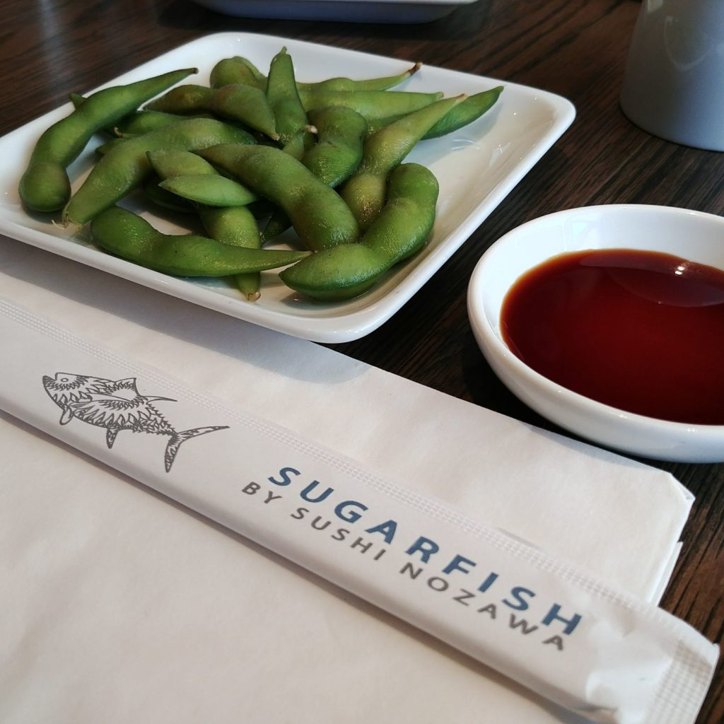 cosa-mangiare-a-los-angeles-sugarfish