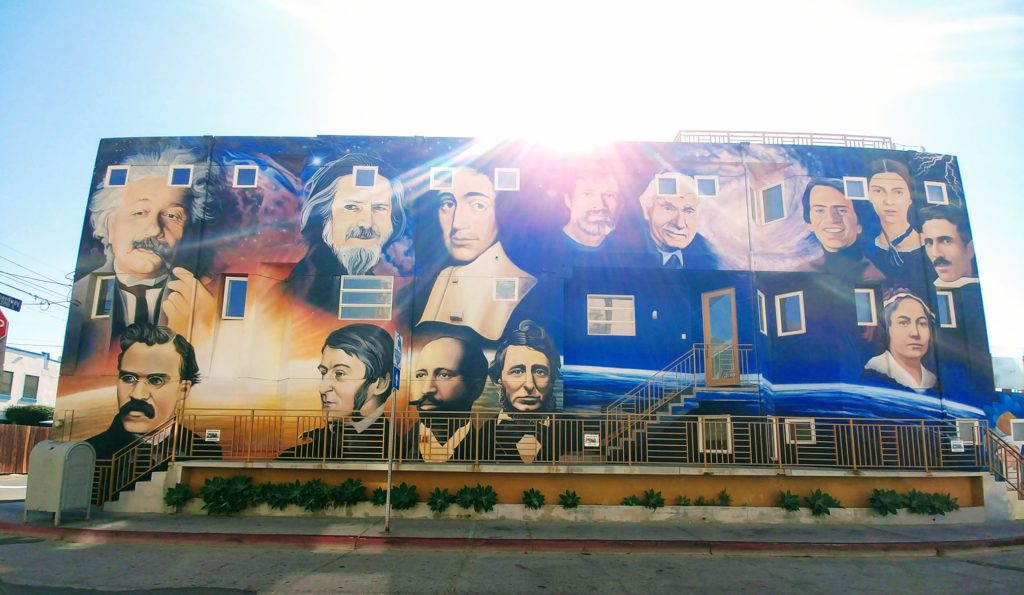 venice-beach-los-angelse-murales